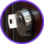 install new locks Seattle WA